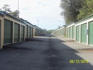 Silver Springs Storage - Photo 2