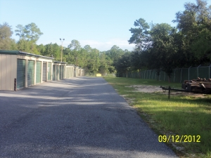 Silver Springs Storage - Photo 4
