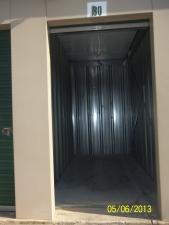 Silver Springs Storage - Photo 5