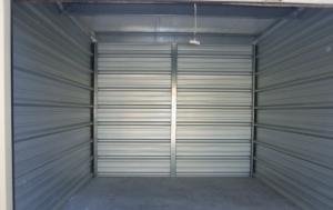 Silver Springs Storage - Photo 6