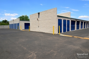 Picture of US Storage Centers