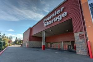 Picture of Premier Storage Everett