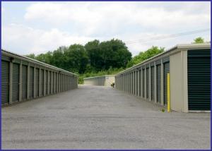 Freedom Road Self Storage - Photo 3