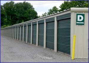 Freedom Road Self Storage - Photo 4