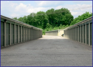 Freedom Road Self Storage - Photo 5