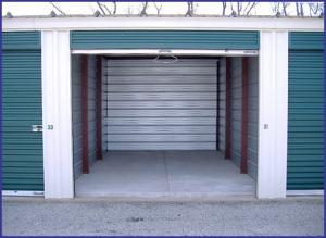 Freedom Road Self Storage - Photo 8