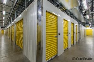 CubeSmart Self Storage - Tempe - 810 South Mcclintock Drive - Photo 2