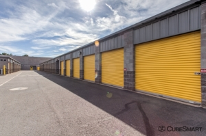 Image of CubeSmart Self Storage - Tempe - 810 South Mcclintock Drive Facility on 810 South Mcclintock Drive  in Tempe, AZ - View 4
