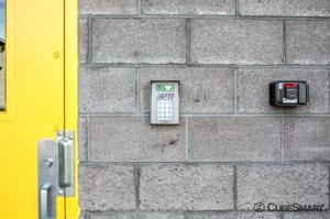 CubeSmart Self Storage - Tempe - 810 South Mcclintock Drive - Photo 6