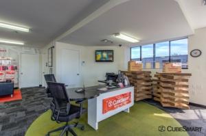 CubeSmart Self Storage - Tempe - 810 South Mcclintock Drive - Photo 7
