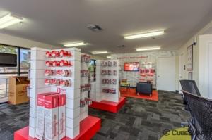 CubeSmart Self Storage - Tempe - 810 South Mcclintock Drive - Photo 8
