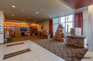 CubeSmart Self Storage - Chandler - 2414 S Gilbert Rd - Photo 5