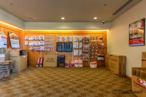 CubeSmart Self Storage - Chandler - 2414 S Gilbert Rd - Photo 6