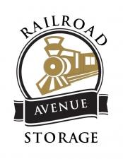 Image of Railroad Avenue Storage Facility at 1450 West Railroad Avenue  Malabar, FL