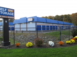 Photo of Value Store It - Mahopac