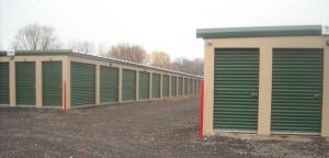 Warners Storage - Photo 2