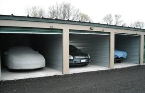 Warners Storage - Photo 3