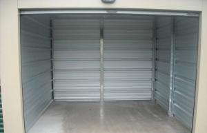 Warners Storage - Photo 4