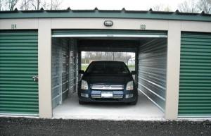 Warners Storage - Photo 5