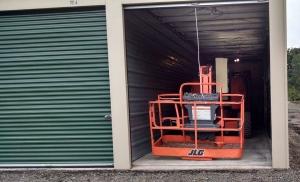 Warners Storage - Photo 6