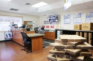 StoreSmart - Englewood - Photo 4
