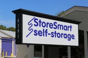 StoreSmart - Englewood - Photo 6