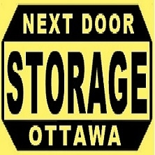 Next Door Self Storage - Ottawa, IL Fosse