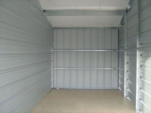 Picture of Safeguard Storage & Climate Controlled