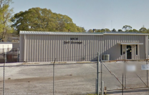 Picture of MKW Self Storage