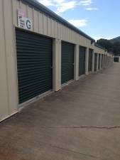 Image of Affordable Mini Storage - Roanoke - 1250 Lee Highway Facility on 1250 Lee Highway  in Roanoke, VA - View 3