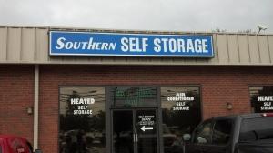 Southern Self-Storage
