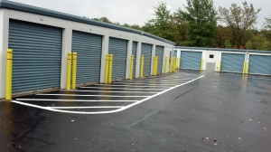 Image of Southern Self-Storage Facility on 2564 Old Washington Rd  in Waldorf, MD - View 4