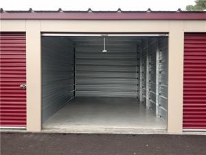 DDS Self Storage - Photo 4