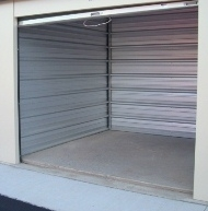 Abe's Storage - Holly Road (Near Genesys Hospital) - Photo 7
