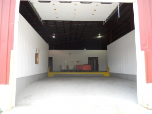 Photo of Side By Side Storage - Gloversville