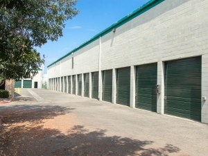 Townsend Self Storage - Photo 1