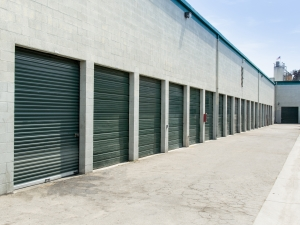 Townsend Self Storage - Photo 2