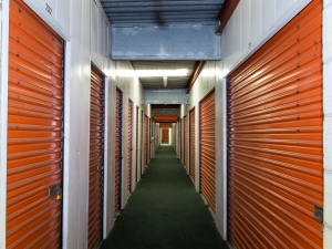 Townsend Self Storage - Photo 3