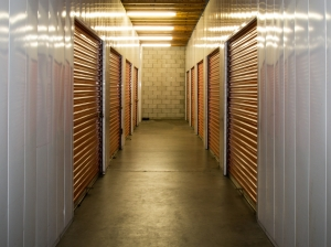 Townsend Self Storage - Photo 4