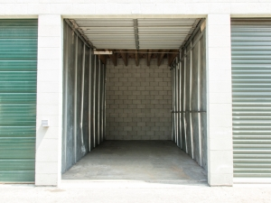 Townsend Self Storage - Photo 6