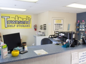 Townsend Self Storage - Photo 8