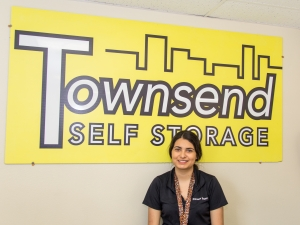 Townsend Self Storage - Photo 9