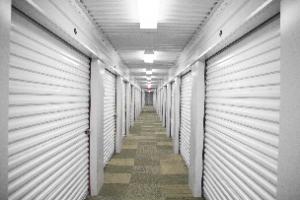 Longhorn Self Storage