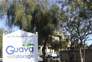 Guava Street Self Storage - Photo 1