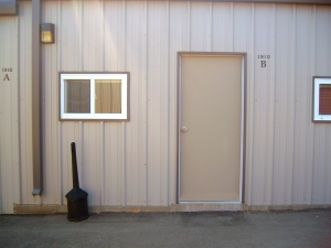 AA Self Storage - Junction City - 1838 Old Highway 40 - Photo 11