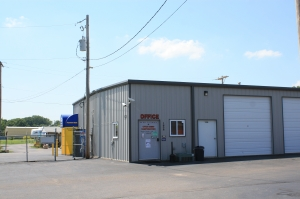 AA Self Storage - Junction City - 1838 Old Highway 40 - Photo 16
