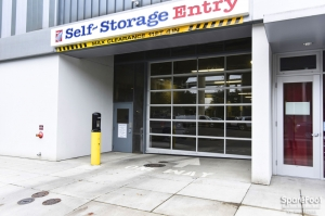 Image of Central Self Storage - Portland Facility on 1323 Northwest 16th Avenue  in Portland, OR - View 3