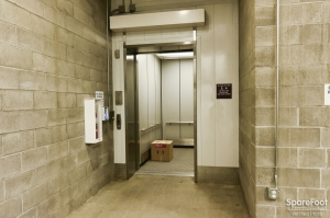 Central Self Storage - Portland - Photo 9