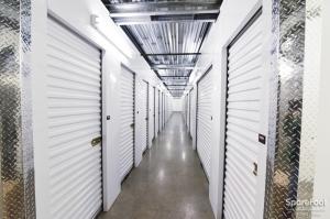 Central Self Storage - Portland - Photo 10