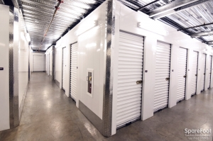 Picture of Central Self Storage - Portland